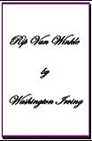 Rip Van Winkle +