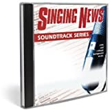 Precious Memories as performed by Southern Gospel Classic Accompaniment Track by As performed by Southern Gospel Classic