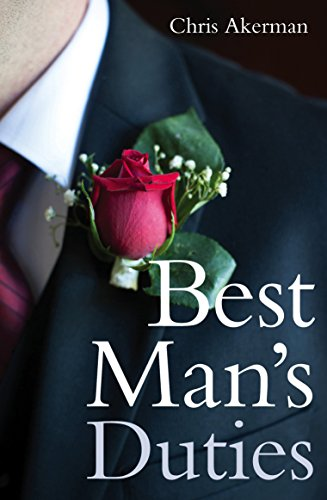 Best Man's Duties