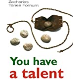 How to Discover Your Talents (ZT Fomum)