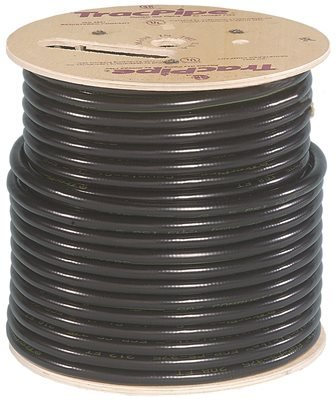 Omega Flex FGP-CS-750-100 Counter Strike 3/4 x 100'' Foot Spool by Omega Flex