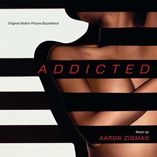 Addicted (2014) Movie Soundtrack