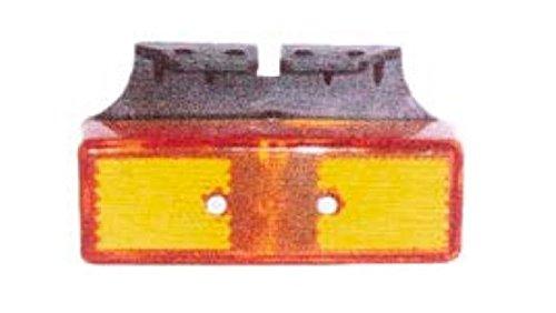 Transformador LED 12 V, tensi/ón constante, para l/ámparas LED, hasta 3-200 W 12.00V HuaTec Eaglerise Blanco