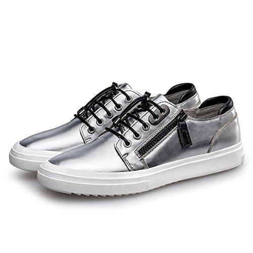 Grau Herren Minitoo LHEU Sneaker LH17AY qFE8wIEc