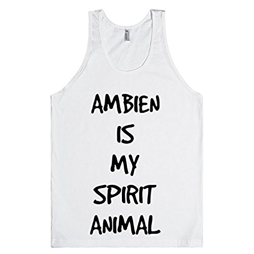 lnigzi-omt-ambien-is-my-spirit-animal-t-shirt-medium