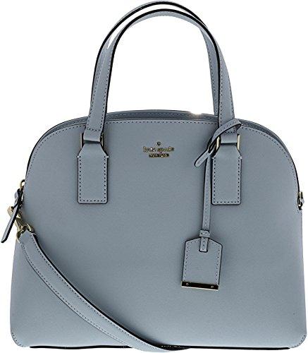 Kate Spade Blue Handbag - 7
