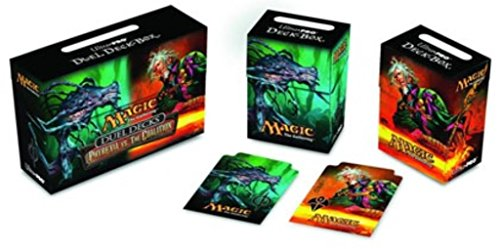 ultra-pro-magic-the-gathering-duel-deck-box-phyrexia-vs-the-coalition