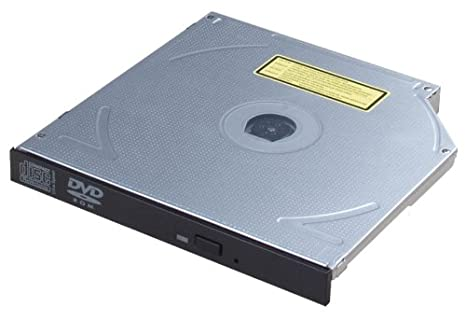 TEAC DW-224E-A DRIVERS FOR WINDOWS VISTA