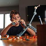 4-in-1 Catapult Kit, Education Toys, 2018 Christmas Toys