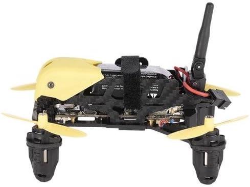HUBSAN X4 Storm Racing product image 3