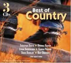 Mamas In The Kitchen Country Song