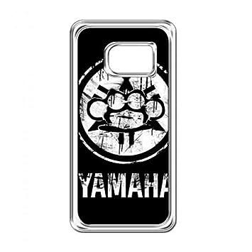 coque samsung galaxy s7 edge yamaha