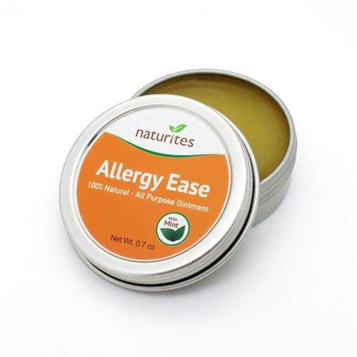 Antihistamine Cream For Face - 4