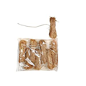 KSK Nautral Oraganic Grass for Bird (100 g)
