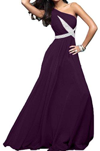 Missdressy - Vestido - para mujer morado 42