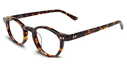 CONVERSE Eyeglasses P008 UF Tortoise 45MM