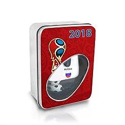 Plutus Luxury Soccer Gift 2.4G Wireless ...