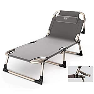 Amazon.com: Amelie AI Breathable Single Folding Bed ...