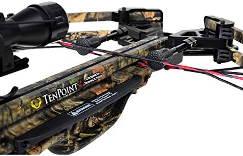 """OMP Force Flyte 37 1//2/"""" Crossbow String Fits TenPoint Crossbows"""