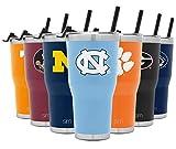 Simple Modern NCAA North Carolina Tar Heels 30oz