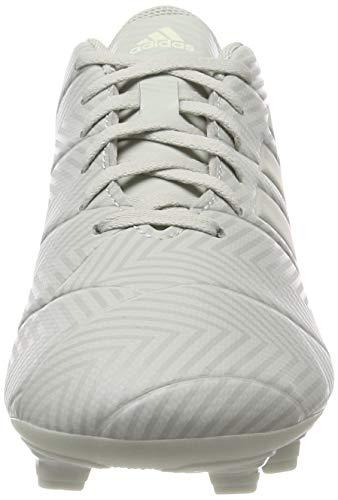 placen Adidas 18 tinbla Football Fxg Multicolore placen Chaussures Homme Nemeziz 0 De 4 4S41p