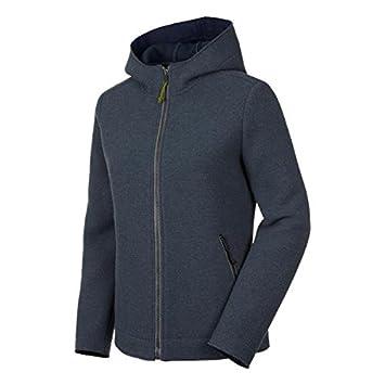 f4ce0acb3183 Salewa Sarner 2L WO W FZ Sweatshirt  Amazon.de  Sport   Freizeit