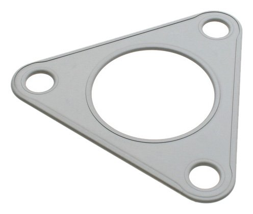 OES Genuine Exhaust Flange Gasket for select Nissan Frontier//Xterra models