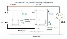 ms ops5m wiring diagram lutron 3 way wiring diagram fascinating  ms ops5m wiring diagram lutron occupancy sensor switch 3 way mh #13