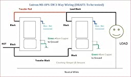 amazon com customer reviews lutron maestro 5 amp motion sensor review image