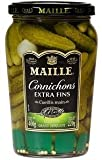 Maille Cornichons from France - 7.76 ounces
