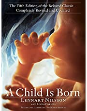 A Child Is Born: The fifth edition of the beloved classic--completely revised and updated
