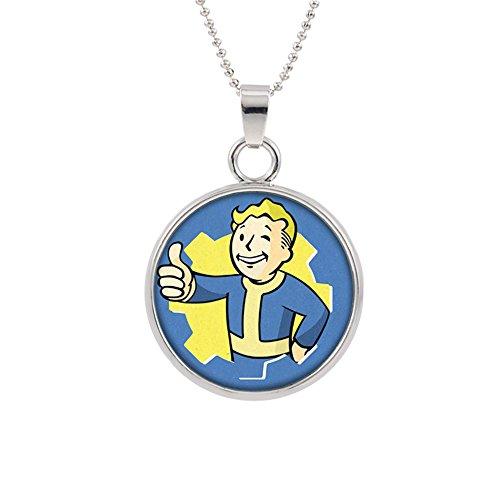 Athena Brands Fallout 4 Premium Quality 18