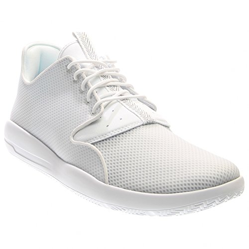 Nike Jordan Men's Jordan Eclipse Running Shoe