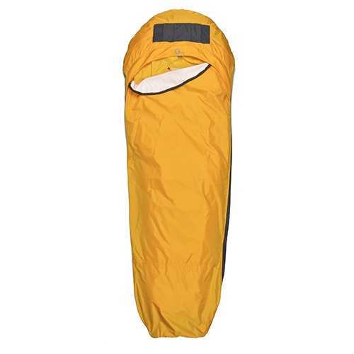 Ascent Bivy 1 Person Shelter Chinook 01901