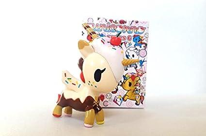Tokidoki Unicorno Series 6 3-inch Vinyl Figure Galactica