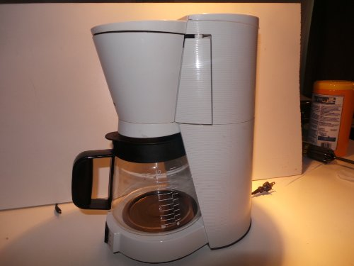 Flavorselect Kf 157 Coffee Flavor Select