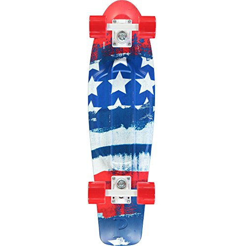 Penny Skateboards Patriot 27