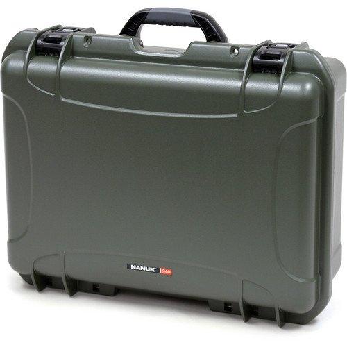 Mr.Stone Handmade Genuine Leather Camera case Camera Bodysuit for Leica M10 Camera PTW004 No Handle