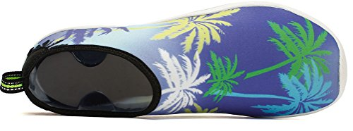 Purple Dry Sports Diving Snorkeling Kids Comfort Boating Shoes Athletic Slip Quick Barefoot Aqua Socks On Men Women Water Vimedea Yoga Fitness 0vRqX
