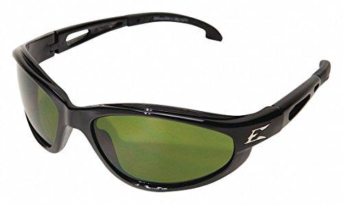 82ba3b86f6d5 Edge Eyewear Shade 3.0 Welding Safety Glasses
