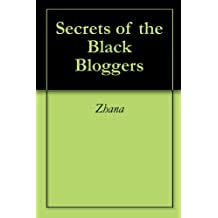 Secrets of the Black Bloggers