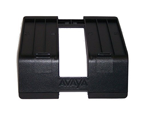 (Replacement Stand for the Avaya 1408 and 1608 Phones)