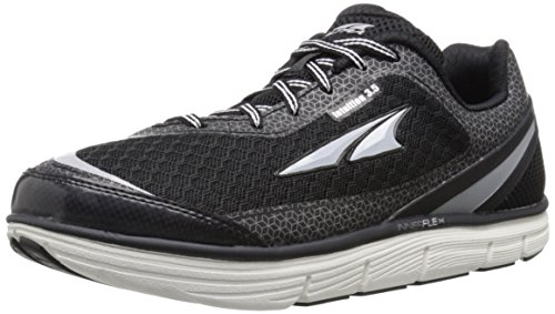 altra-womens-intuition-35-running-shoe-black-silver-9-m-us