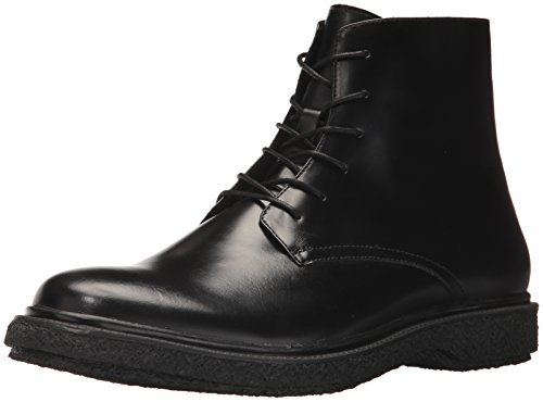 New Black 10405 Cole Kenneth Design Fashion York Boot Mens apcPHf