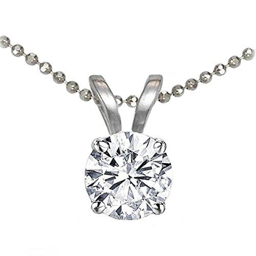 Bestselling Fine Pendant Necklaces