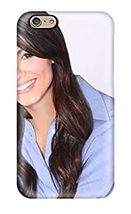 Excellent Iphone 6 Case Tpu Cover Back Skin Protector Victoria Justice