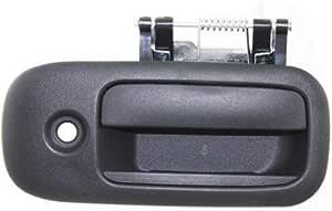 Rear Door Handle D348MJ for Express 2500 3500 1500 4500 2002 2001 2008 2004 2005