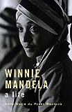 Winnie Mandela: A Life