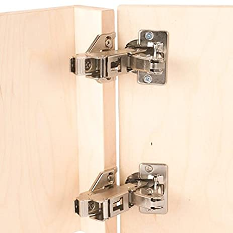 170   opening face frame hinges  2  170   opening face frame hinges  2    cabinet and furniture hinges      rh   amazon com