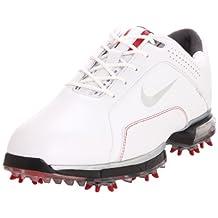 Nike Golf Men's Nike Zoom TW 2012 Golf Shoe